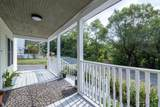 4147 Middle Rd - Photo 23