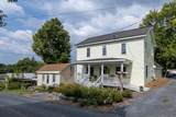 4147 Middle Rd - Photo 24