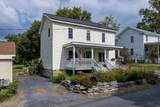 4147 Middle Rd - Photo 25