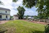 4147 Middle Rd - Photo 28