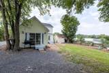 4147 Middle Rd - Photo 29