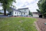 4147 Middle Rd - Photo 30