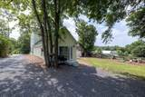 4147 Middle Rd - Photo 31