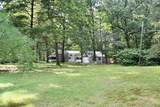 9842 Briery Branch Rd - Photo 11