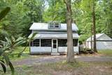 9842 Briery Branch Rd - Photo 2