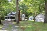 9842 Briery Branch Rd - Photo 3