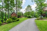 10634 Rumsey Ln - Photo 10