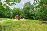 10634 Rumsey Ln - Photo 11