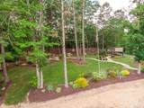 10634 Rumsey Ln - Photo 12