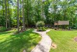 10634 Rumsey Ln - Photo 14
