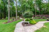 10634 Rumsey Ln - Photo 15