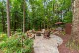 10634 Rumsey Ln - Photo 16