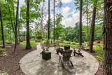 10634 Rumsey Ln - Photo 17