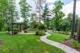 10634 Rumsey Ln - Photo 18