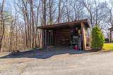 10634 Rumsey Ln - Photo 19