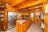10634 Rumsey Ln - Photo 26