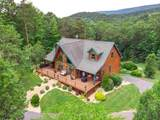 10634 Rumsey Ln - Photo 4