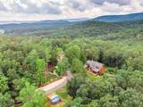 10634 Rumsey Ln - Photo 8