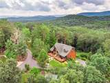 10634 Rumsey Ln - Photo 9
