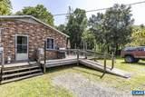 205 Rochelle School Ln - Photo 21