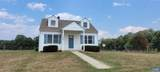1560 Dundee Rd - Photo 1