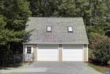 948 Cismont Ridge Rd - Photo 51