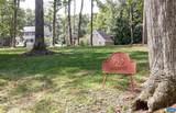 948 Cismont Ridge Rd - Photo 54