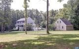 948 Cismont Ridge Rd - Photo 55
