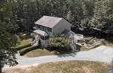 948 Cismont Ridge Rd - Photo 61