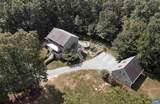 948 Cismont Ridge Rd - Photo 65