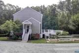 948 Cismont Ridge Rd - Photo 66