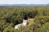 948 Cismont Ridge Rd - Photo 70