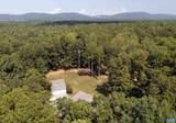 948 Cismont Ridge Rd - Photo 71