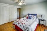 139 Stribling Ave - Photo 28