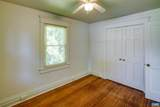 139 Stribling Ave - Photo 33