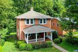 139 Stribling Ave - Photo 46