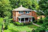 139 Stribling Ave - Photo 47