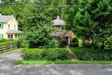139 Stribling Ave - Photo 48