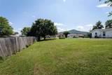 146 Honeyville Rd - Photo 32
