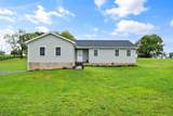 369 Leaport Rd - Photo 1