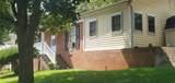 524 Oak Hill Rd - Photo 7