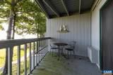 247 Timbers Condos - Photo 14
