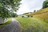 10159 Highland Tpke - Photo 23
