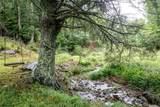 10159 Highland Tpke - Photo 24