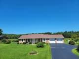 3255 Churchville Ave - Photo 2