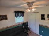 3255 Churchville Ave - Photo 19
