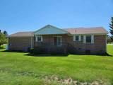 3255 Churchville Ave - Photo 27
