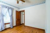 130 Linden Ave - Photo 10