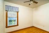 130 Linden Ave - Photo 11