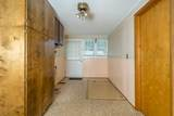 130 Linden Ave - Photo 13